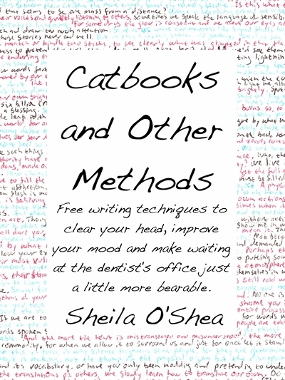 Catbooks and Other Methods